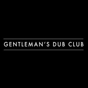 Gentlemens Dub Club