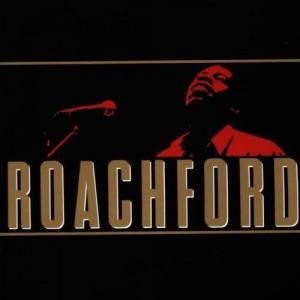Roachford Bedford Esquires
