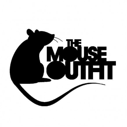 The Mouse Outfit Bedford Esquires