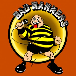 Bad Manners Bedford Esquires 30th November