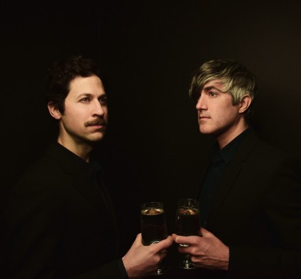 1 - we are scientists