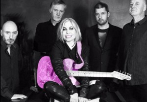 Brix & the Extricated Sunday 4th Nov Bedford Esquires