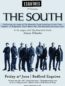 The South Bedford Esquires Friday 21st June