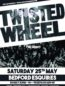 Twisted Wheel Bedford Esquires Saturday 25th May