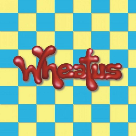 Wheatus Bedford Esquires Tuesday 7th May