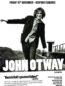 John Otway Friday 15th November Bedford Esquires