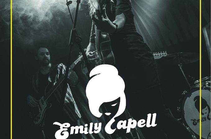 Emily Capell Bedford Esquires