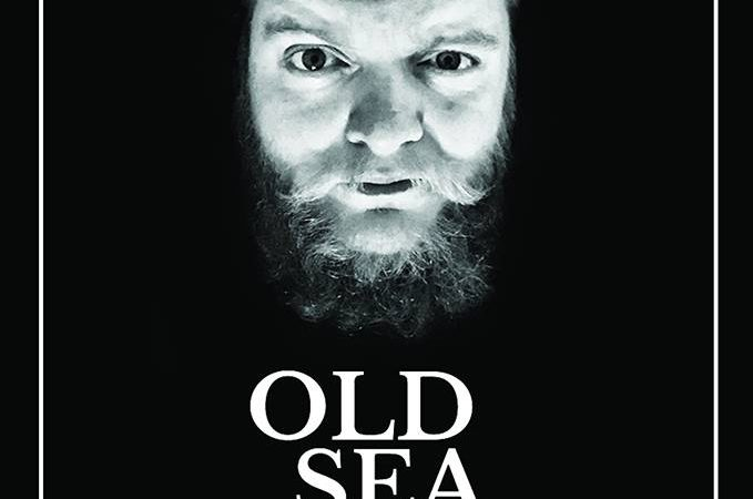 Old Sea Legs Saturday 3rd October Bedford Esquires