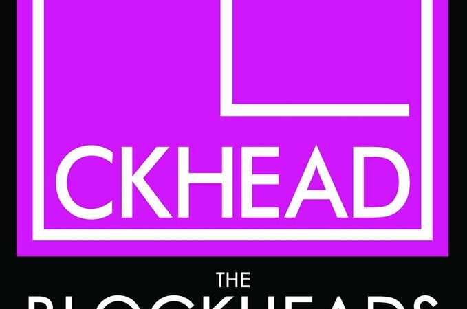 The Blockheads @ Bedford Esquires, Friday 18th September 2020
