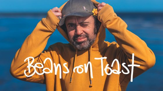 Beans on Toast Bedford Esquires